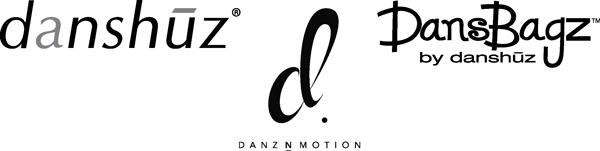 Danshuz-Logos