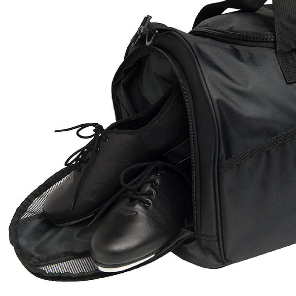 All Gear Bag