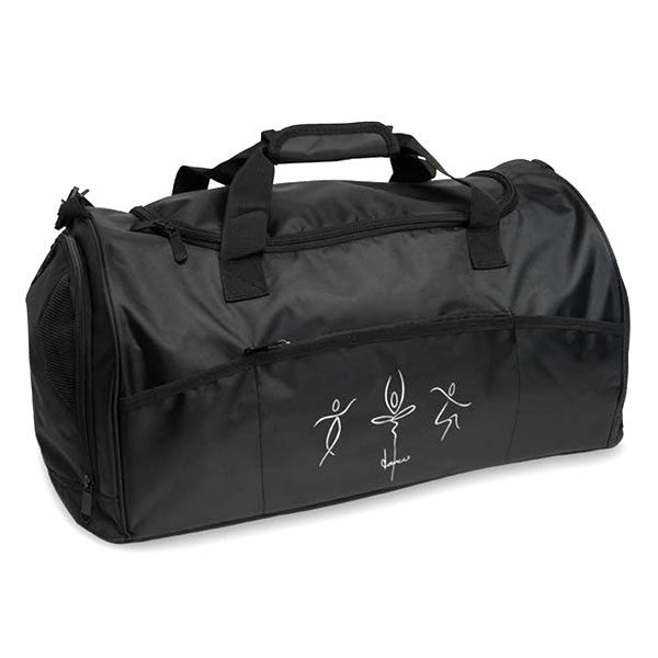 All Gear Bag