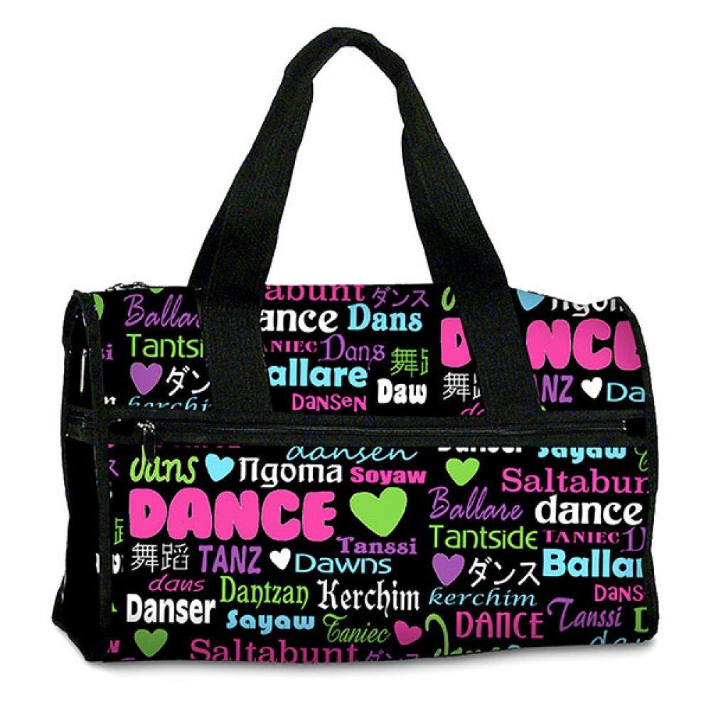 dance-international-duffel