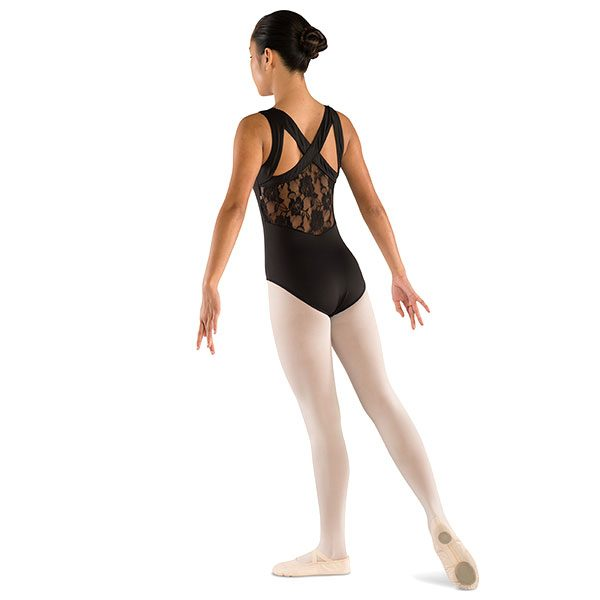 lace-back-leotard