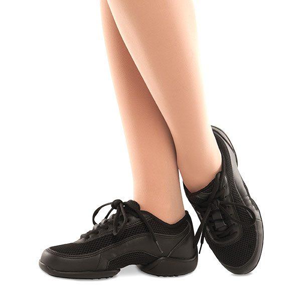 Sling Sneaker